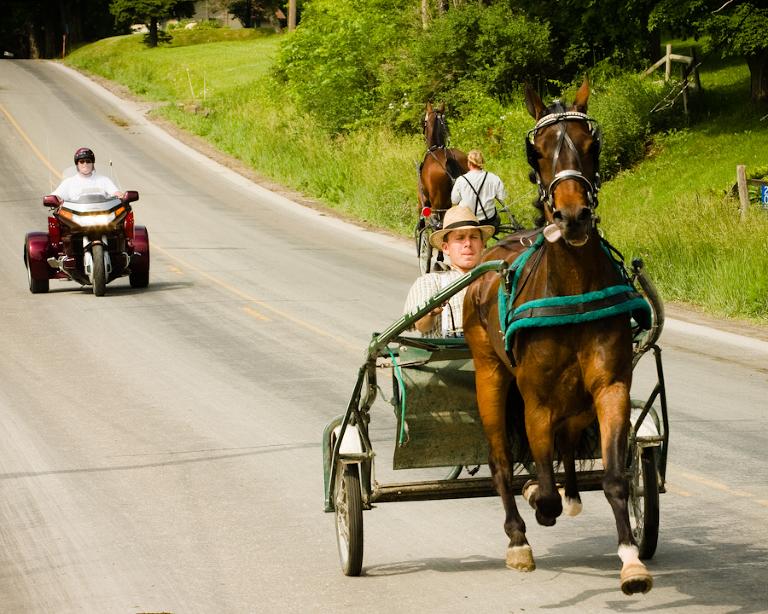Pennsylvania Amish2521